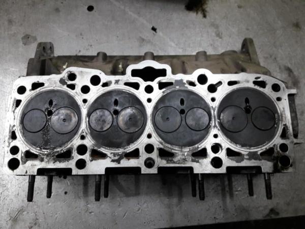 Assemblage moteur