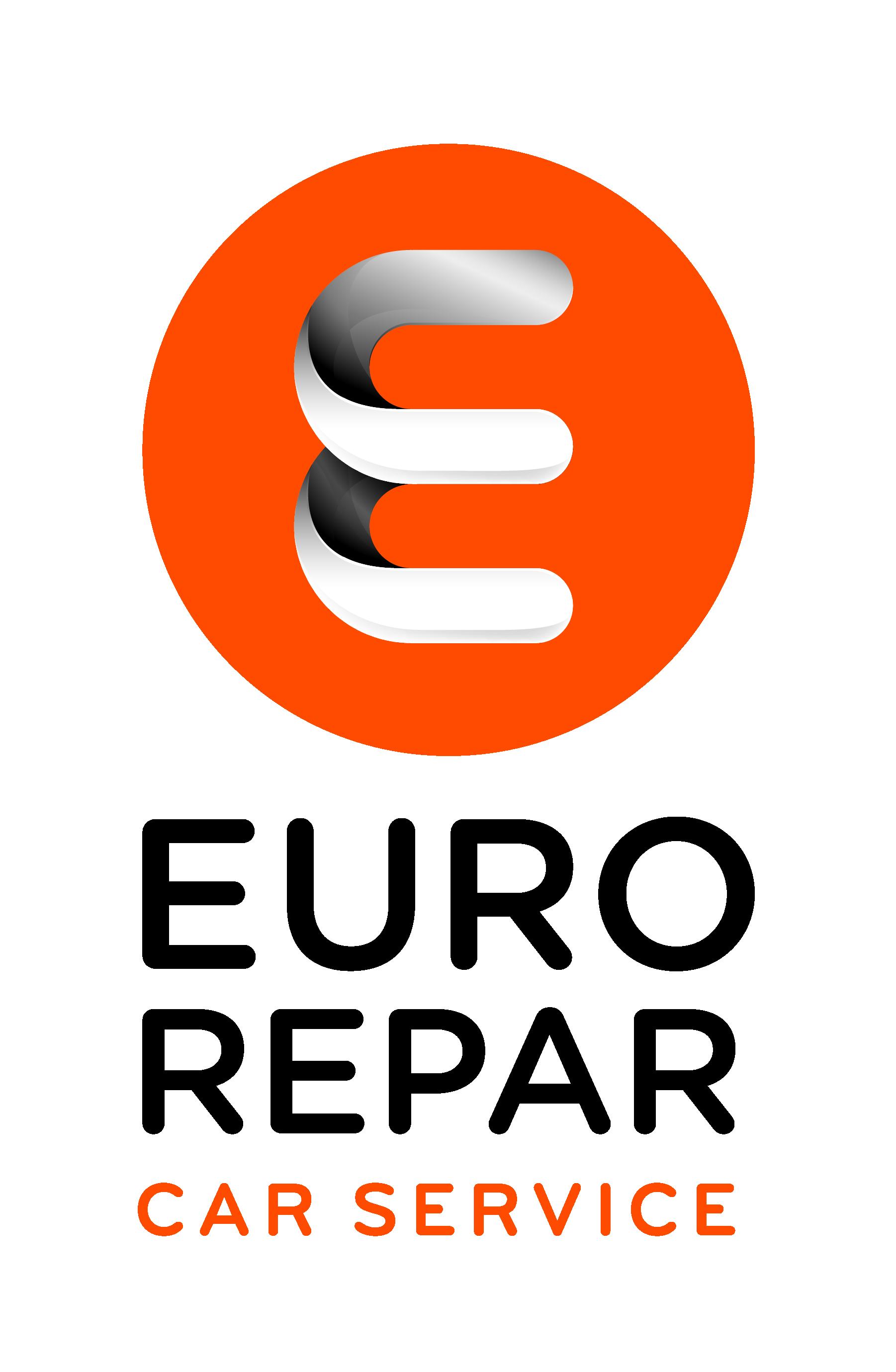 Eurorepar logo
